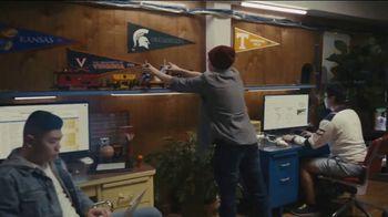 Google Cloud TV Spot, 'NCAA: Student Developers Anthem' - Thumbnail 3
