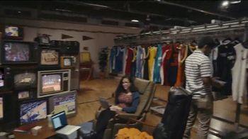 Google Cloud TV Spot, 'NCAA: Student Developers Anthem' - Thumbnail 4