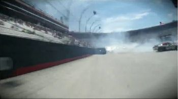 Bristol Motor Speedway TV Spot, '2019 Food City 500: You Can't Fake Fast' - Thumbnail 4