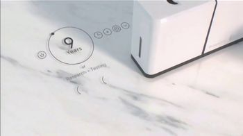 Biotica800 by BetterAir TV Spot, 'Purify Your Home' - Thumbnail 7