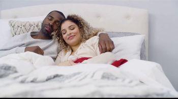 Mattress Firm Evento Sign & Sleep TV Spot, 'Base ajustable' [Spanish] - Thumbnail 6