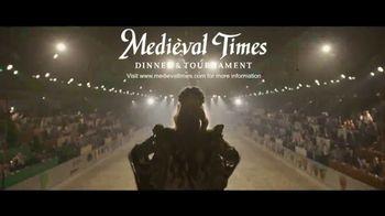 Medieval Times TV Spot, 'Celebration: $32.95' - Thumbnail 10