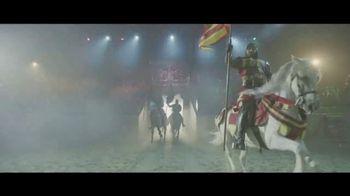 Medieval Times TV Spot, 'Celebration: $32.95' - Thumbnail 5