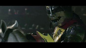 Medieval Times TV Spot, 'Celebration: $32.95' - Thumbnail 6