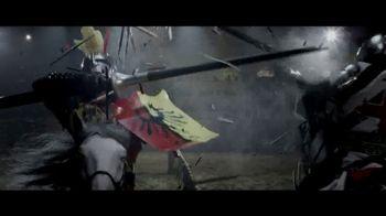 Medieval Times TV Spot, 'Celebration: $32.95' - Thumbnail 9