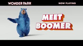 Wonder Park - Alternate Trailer 59
