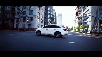2019 Acura MDX TV Spot, 'Game-Winning Performance' [T2] - Thumbnail 4
