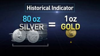 Lear Capital TV Spot, 'Another Bull Market in Silver'