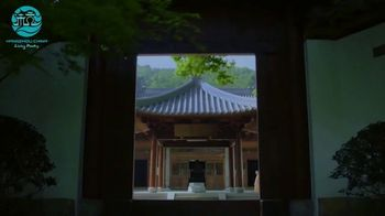 Hangzhou Tourism Commission TV Spot, 'Living Poetry: Sights and Sounds' - Thumbnail 2