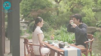 Hangzhou Tourism Commission TV Spot, 'Living Poetry: Sights and Sounds' - Thumbnail 5
