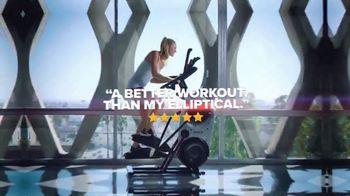 Bowflex Max Spring Sale TV Spot, 'Testimonials'