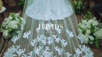 David's Bridal TV Spot, 'Dress of Your Dreams: Bridesmaid' - Thumbnail 1