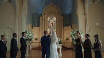David's Bridal TV Spot, 'Dress of Your Dreams: Bridesmaid' - Thumbnail 4