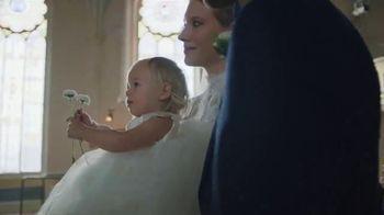 David's Bridal TV Spot, 'Dress of Your Dreams: Bridesmaid' - Thumbnail 5
