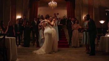 David's Bridal TV Spot, 'Dress of Your Dreams: Bridesmaid' - Thumbnail 6