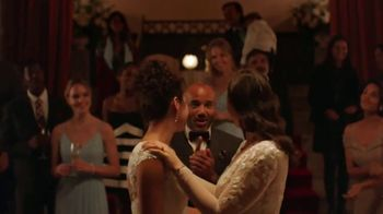 David's Bridal TV Spot, 'Dress of Your Dreams: Bridesmaid'