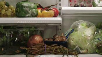 FridgeFresh TV Spot, 'Keeps Your Food Fresh' - Thumbnail 1