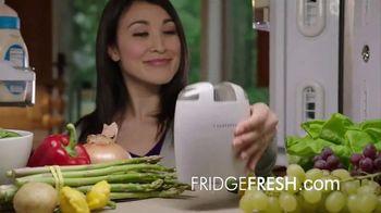 Keeps Your Food Fresh thumbnail