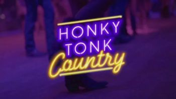 2019 Stagecoach Festival TV Spot, 'Cali Country'
