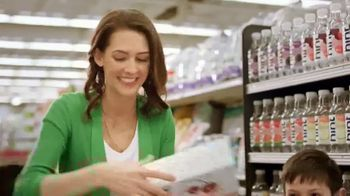 Hint Kids TV Spot, 'Grocery Store Wishes' - Thumbnail 4