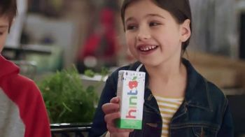 Hint Kids TV Spot, 'Grocery Store Wishes' - Thumbnail 7