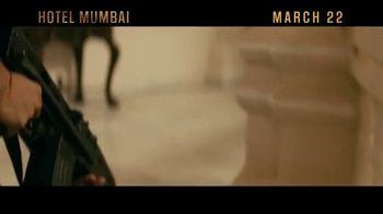 Hotel Mumbai - Alternate Trailer 1