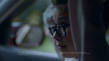 Cox Homelife TV Spot, 'The Moments That Matter: Homelife & Internet'