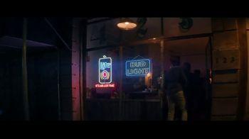 Miller Lite TV Spot, 'Más sabor' [Spanish] - Thumbnail 3