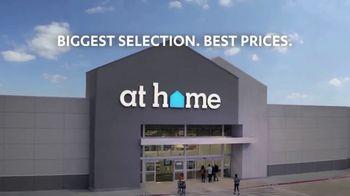 At Home TV Spot, 'Perfect One: Lamp' - Thumbnail 10