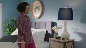 At Home TV Spot, 'Perfect One: Lamp' - Thumbnail 6