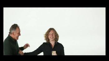 Verizon TV Spot, 'Blake and Chris: iPhone BOGO' - 3095 commercial airings