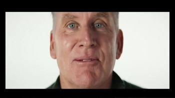 Verizon TV Spot, 'Blake and Chris: iPhone BOGO' - Thumbnail 2