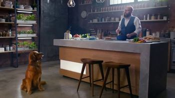 Bush's Best Baked Beans TV Spot, 'Savory Loves Sweet Hot Dog' - Thumbnail 1