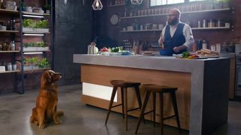 Bush's Best Baked Beans TV Spot, 'Savory Loves Sweet Hot Dog' - Thumbnail 2