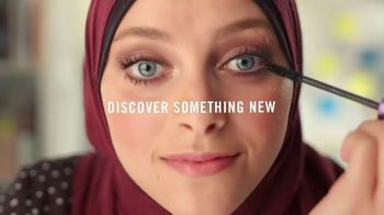Ulta 21 Days of Beauty TV Spot, 'What Will You Discover?' - Thumbnail 3