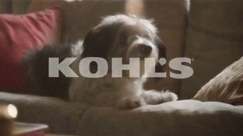 Kohl's TV Spot, 'Sticking to It' Song by Rayelle - Thumbnail 10