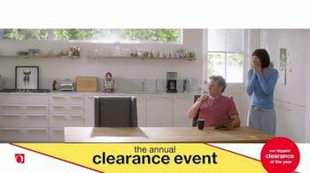 Overstock.com Semi-Annual Sale TV Spot, 'Table Runner' - Thumbnail 4