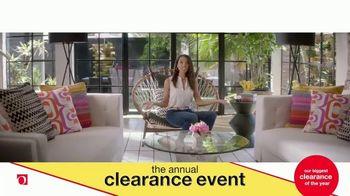 Overstock.com Semi-Annual Sale TV Spot, 'Table Runner' - Thumbnail 7