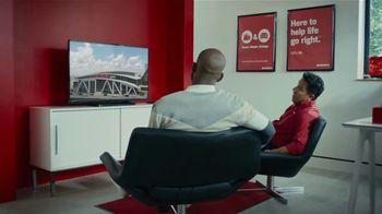 State Farm TV Spot, 'Think Ahead (Home)' Featuring Chris Paul, Oscar Nuñez - 285 commercial airings
