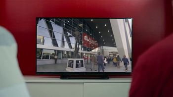 State Farm TV Spot, 'Think Ahead (Home)' Featuring Chris Paul, Oscar Nuñez - Thumbnail 5