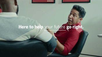 State Farm TV Spot, 'Think Ahead (Home)' Featuring Chris Paul, Oscar Nuñez - Thumbnail 9