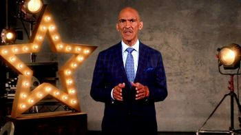 The More You Know TV Spot, 'Diversity: Positive Actions' Featuring Tony Dungy