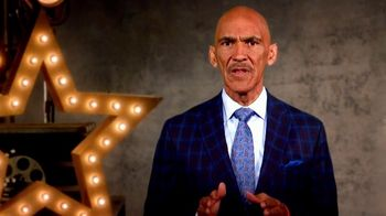 The More You Know TV Spot, 'Diversity: Positive Actions' Featuring Tony Dungy - Thumbnail 3