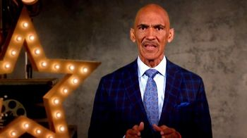 The More You Know TV Spot, 'Diversity: Positive Actions' Featuring Tony Dungy - Thumbnail 4