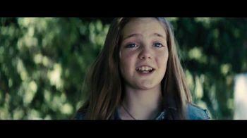 Pet Sematary - Alternate Trailer 7