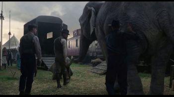Dumbo - Alternate Trailer 32