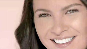 Cicatricure Blur & Filler TV Spot, 'La edad' con Litzy [Spanish] - Thumbnail 1
