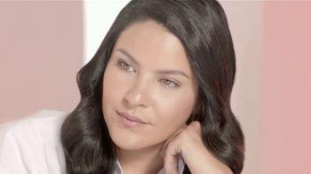 Cicatricure Blur & Filler TV Spot, 'La edad' con Litzy [Spanish] - Thumbnail 10