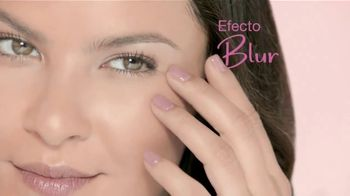 Cicatricure Blur & Filler TV Spot, 'La edad' con Litzy [Spanish]