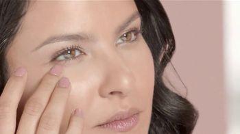 Cicatricure Blur & Filler TV Spot, 'La edad' con Litzy [Spanish] - Thumbnail 6